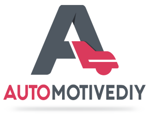 Automotivediy